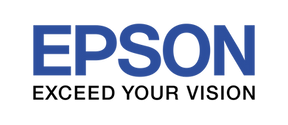 epson-logo-png-transparent.png