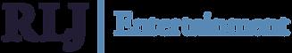 rlje-logo (1).png