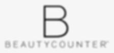 beautycounter-logo-beautycounter-logo-tr