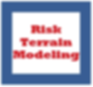 risk terrain modeling.png