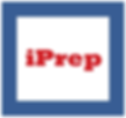 iPrep button.png