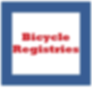 bicycle registries button.png