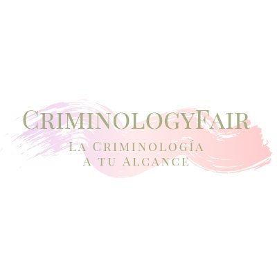 CRIMINOLOGYFAIR.jpg