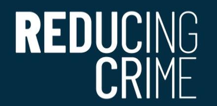 reducing crime.jpg