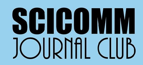 scicomm journal.jpg