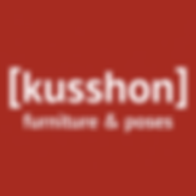 [kusshon]-Logo-furniture-and-poses-512.p