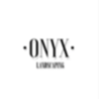 Onyx Landscaping Logo.png