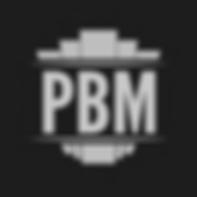PBM Logo (1_1 square).png
