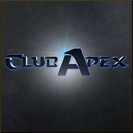 Club Apex Logo w backgr.jpg