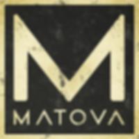 Matova - Logo - 2018.png