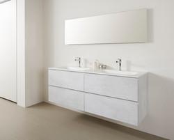 salle de bains16