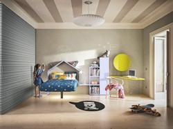 Armoire_LAGO_Moderne