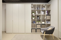 DICA_Armoire_Etagere