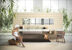 salle de bains lago6