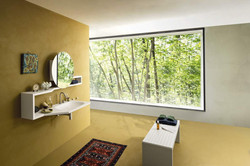 salle de bains lago5