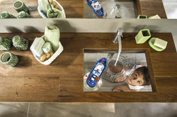 salle de bains lago4