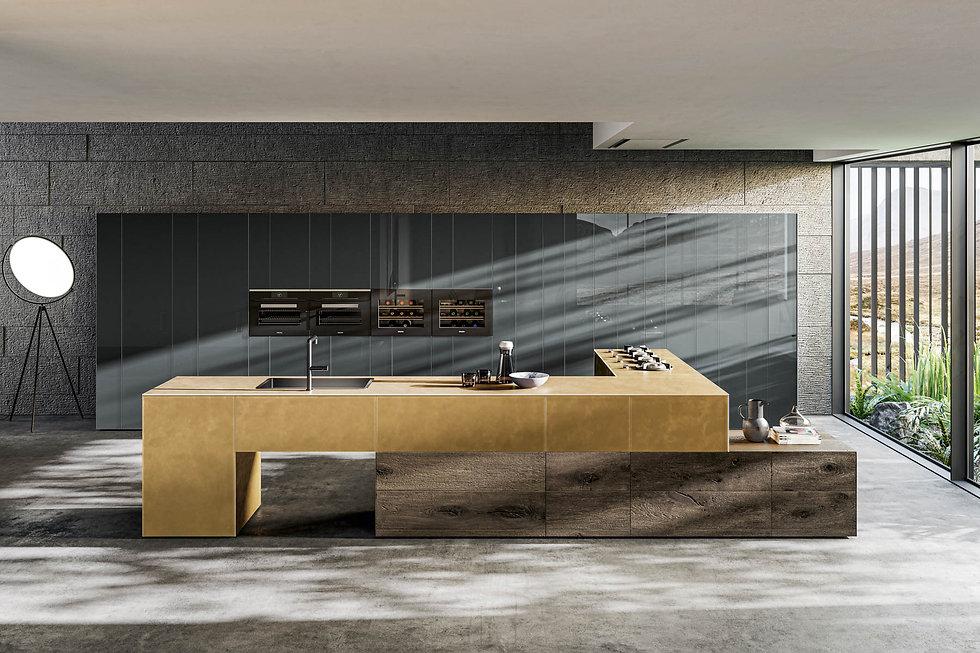 1_2xglass-metal-cucina.jpg