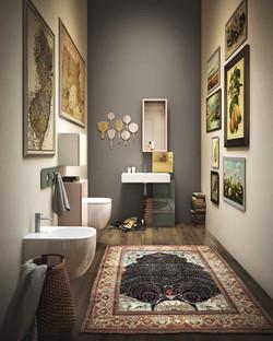 salle de bains23