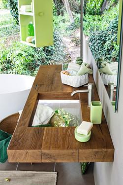 salle de bains18