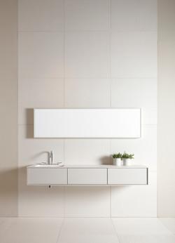 salle de bains25