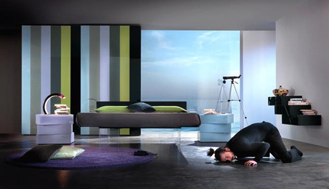 Amenagement_Chambre_Design