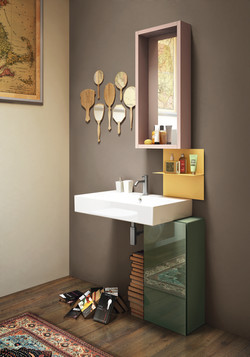 salle de bains21