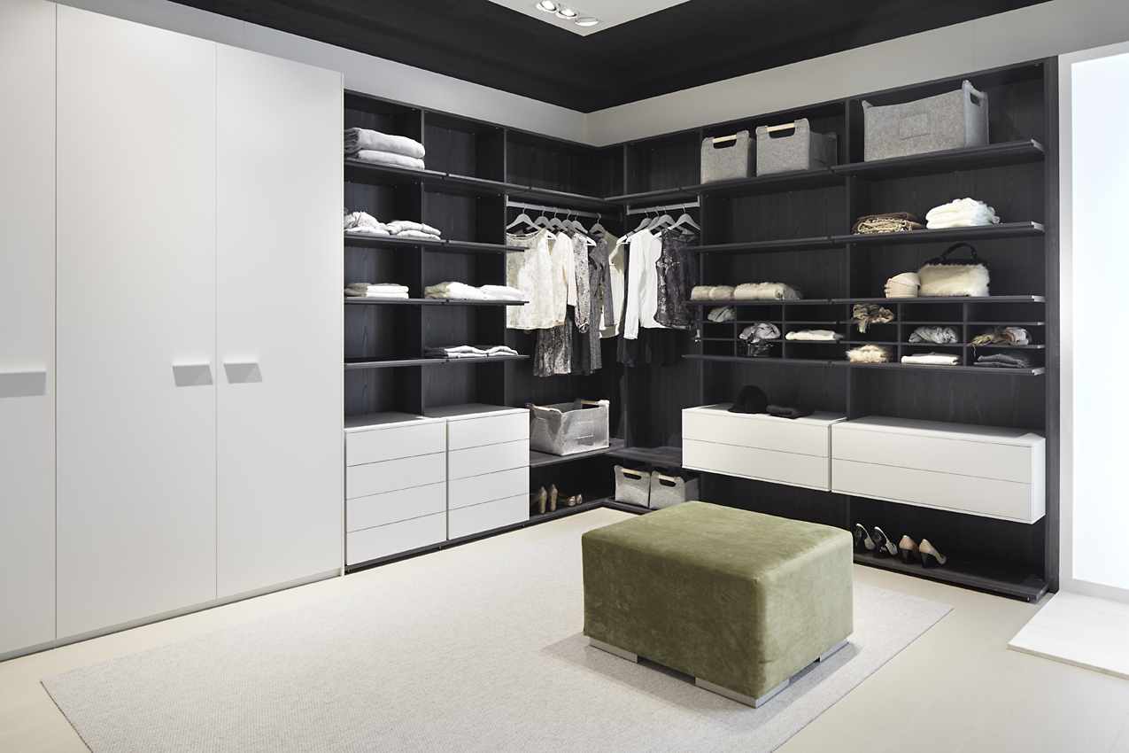 Dressing_Ouvert_Pully