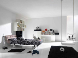 modern-white-nuance-of-the-bedroom-modern-house-design-that-has-white-modern-ceramics-tile-can-add-t