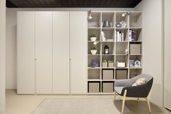 Dressing_Armoire_Dica