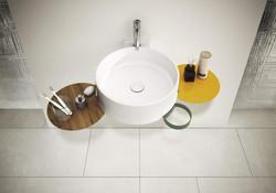 salle de bains lago2