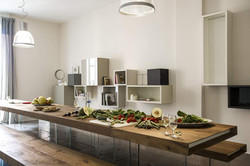 Air Wildwood Table (2)