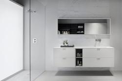 salle de bains24