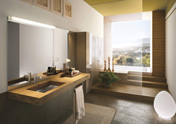 salle de bains lago3