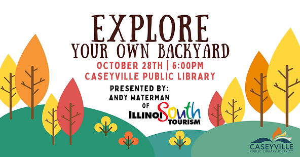 Explore Your Own Backyard - cover photo.png