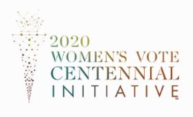 womens cote centennial initiative.PNG