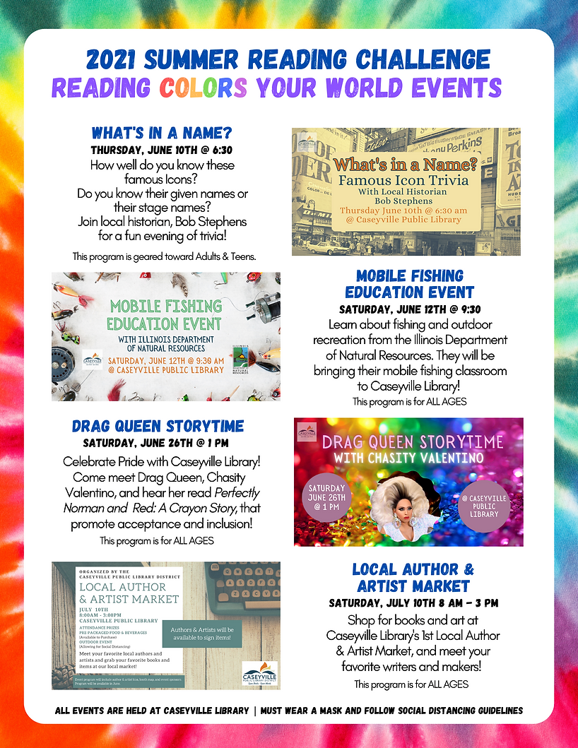 Events 2021 Summer Reading Challenge (4)
