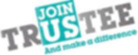 trustee vacancy.jpg