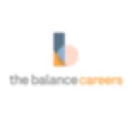 balance careers.png