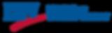 LWV_Logo1_1000x299_rgb.png