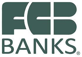 FCB BANKS Registered Logo FCB GREEN_1.jp