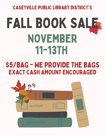 Copy of Fall Book Sale.png