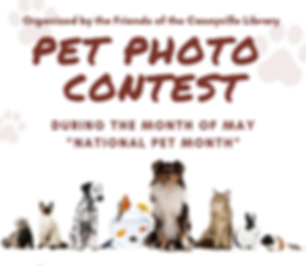 Pet Photo Contest .png