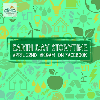 Copy of Earth Day Storytime.png