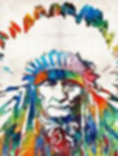 American Indian photo.jpg