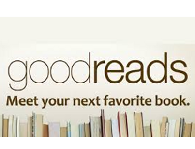 goodreads 2.PNG