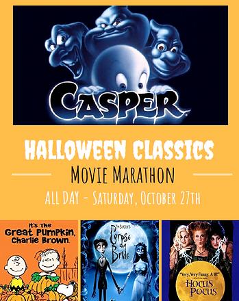Halloween Movie marathon image.PNG