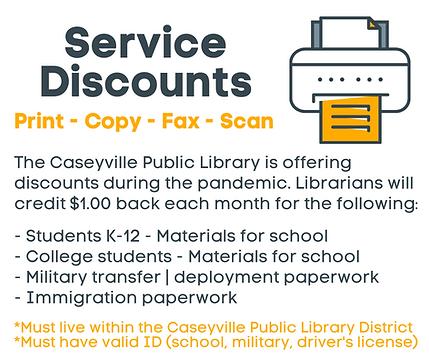 Service Discounts (1).png