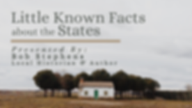 Little Known Facts - cover.png