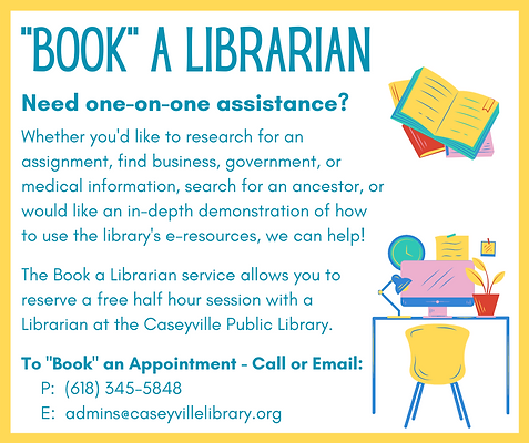 Book a Librarian.png