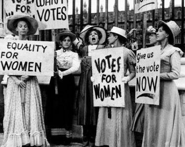 womens-vote-377x300.jpg